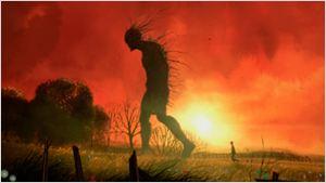 El estudio de animación Headless nos cuenta las curiosidades de 'Un monstruo viene a verme'