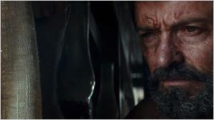 'Logan': El director revela interesantes detalles sobre el primer tráiler de la película