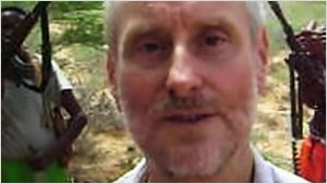 'Cautivos': La serie documental sobre el secuestro de rehenes llega a Netflix