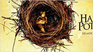 'Harry Potter y el legado maldito' llegará finalmente a Broadway