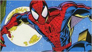 'Spider-Man: Homecoming': ¿Por qué el nuevo traje de El Hombre Araña tiene alas?