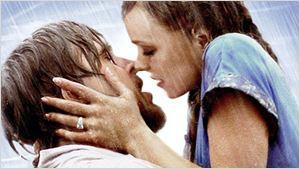 Cinco películas para ver en pareja