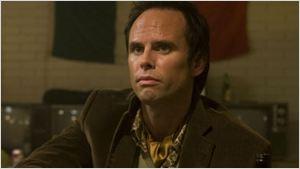 'Tomb Raider': Walton Goggins, en negociaciones para interpretar al villano del 'reboot'
