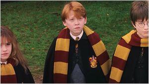 'Harry Potter': 7 momentos en los que Hogwarts ha demostrado que el mes de enero no es tan malo