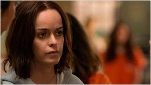 'Orange Is The New Black': Taryn Manning deja claro que no abandona la ficción de Netflix