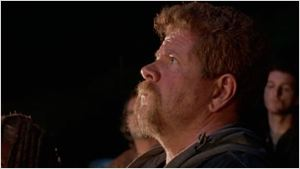 'The Walking Dead': el equipo redujo las dosis de violencia tras las reacciones a los asesinatos de Negan