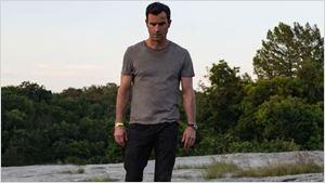'The Leftovers': nuevas imágenes de la recta final de la serie de HBO
