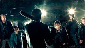 RUMOR: Una de las víctimas de Negan podría volver a 'The Walking Dead'