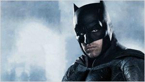 'The Batman': 10 directores que podrían sustituir a Ben Affleck