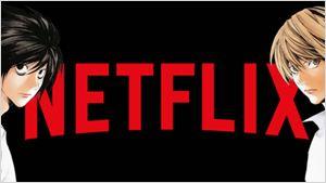 'Death Note': el teaser de la película de acción real de Netflix podría llegar pronto