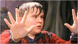 'Harry Potter': Así está ahora el actor que interpretaba a Dudley Dursley en su regreso a la alfombra roja