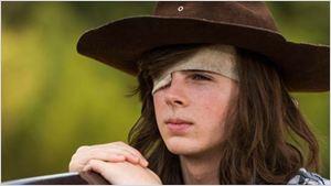 'The Walking Dead': Así podría terminar la serie según una nueva e impactante teoría fan