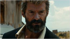 ¿Ha añadido 20th Century Fox una escena post-créditos secreta a 'Logan'?