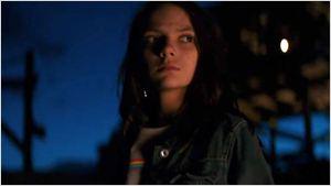 'Logan': El director ya está pensando en un 'spin-off' sobre X-23