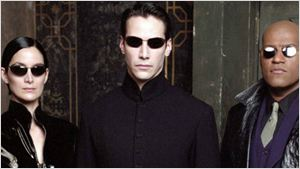 Keanu Reeves está preparado para 'Matrix 4' con una serie de condiciones