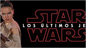 'Star Wars: Los últimos Jedi': recopilamos las mejores teorías que circulan por la Red