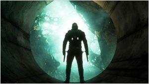 'Guardianes de la Galaxia Vol. 2': el nuevo tráiler podría llegar pronto