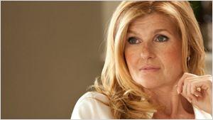 'Nashville': Connie Britton habla sobre el inesperado giro del último episodio