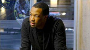 '24: Legacy': FOX se disculpa por usar material de un ataque terrorista real en la primera temporada