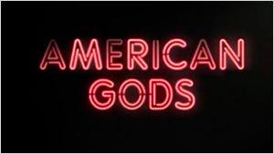 'American Gods': tráiler en castellano y fecha de estreno en España