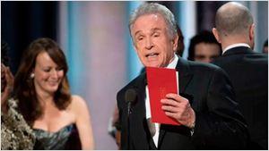"""Oscar 2017: Warren Beatty le pide a la presidenta de la Academia que aclare el error """"lo más pronto posible"""""""