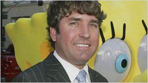 Stephen Hillenburg, creador de 'Bob Esponja', revela que ha sido diagnosticado con ELA