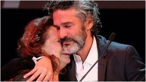 Festival de Málaga: Leonardo Sbaraglia ('El otro hermano'), protagonista por segundo día consecutivo