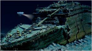'Titanic': Ya puedes visitar los restos del Insumergible... por 105.000 dólares