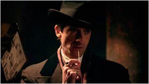 'Peaky Blinders': Adrien Brody se une a la cuarta temporada y nuevos detalles de la trama