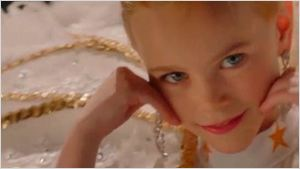 'Casting JonBenet': Tráiler y póster del nuevo documental de Netflix sobre el de asesinato infantil más famoso del mundo