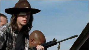 'The Walking Dead': primer vistazo y detalles del último episodio de la séptima temporada