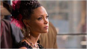 'Westworld': Los creadores confirman una teoría sobre el final de la primera temporada