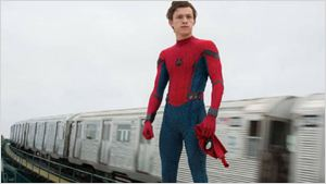 'Spider-Man: Homecoming': Nueva imagen y detalles de El Buitre