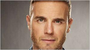 'Star Wars: Los últimos Jedi': Gary Barlow, miembro del grupo Take That, confirma su aparición en la película