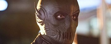 'The Flash': ¿Conoceremos la identidad de Zoom en el próximo episodio?
