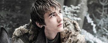 'Juego de tronos': La nueva y sorprendente teoría sobre Bran que tiene más sentido del que parece