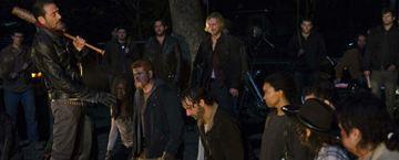 'The Walking Dead': Scott Gimple dice que Robert Kirkman es el que quiere hacer los mayores cambios con respecto a los cómics
