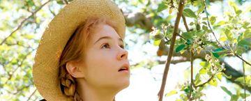 'Ana de las Tejas Verdes': Primera imagen de la nueva adaptación de la novela juvenil que prepara Netflix