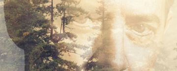 'Twin Peaks': Laura Palmer y el Agente Dale Cooper regresan en los nuevos pósters