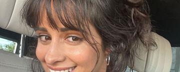 Así es la 'Cenicienta' de Camila Cabello que estrenará Amazon Prime Video