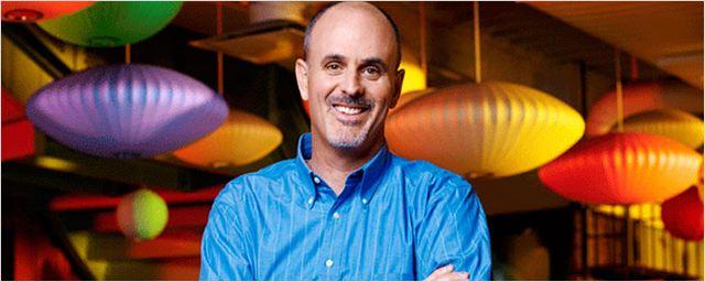 Fallece Daniel Gerson, guionista de 'Big Hero 6', a los 49 años