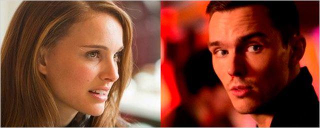 'The Death and Life of John F. Donovan': Natalie Portman y Nicholas Hoult fichan por lo nuevo de Xavier Dolan