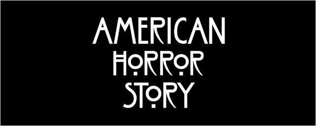 'American Horror Story': Revelado el logo de la sexta temporada