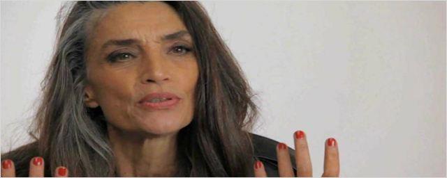 El ICAA otorga el Premio Nacional de Cinematografía a Ángela Molina