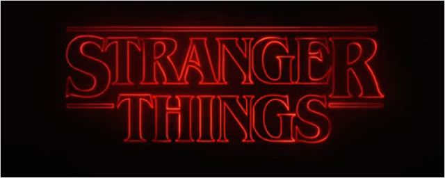'Stranger Things': Así podrían haber sido los títulos de crédito de la serie