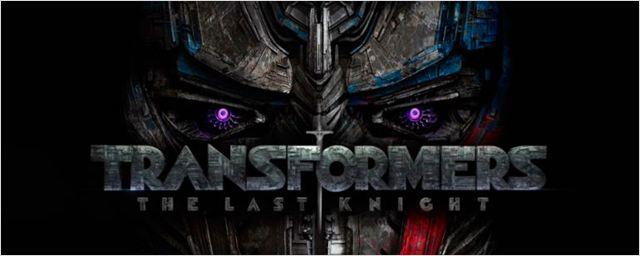 'Transformers: El último caballero': Michael Bay comparte un vídeo desde el 'set' de rodaje en Escocia