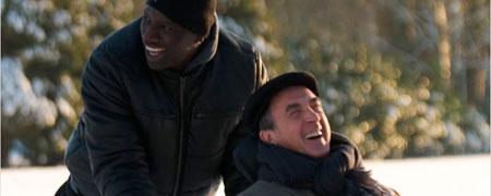 39 intocable 39 tr iler de la exitosa pel cula francesa noticias de cine - Pelicula francesa silla ruedas ...