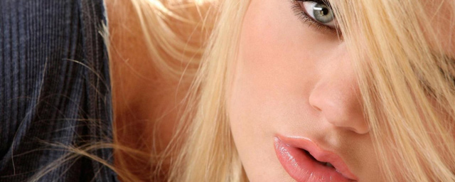 Las diez mejores estrellas porno