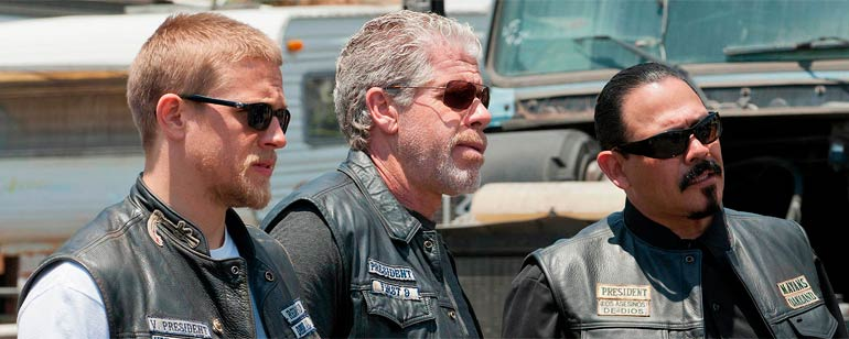sons of anarchy prostitutas prostitutas inca