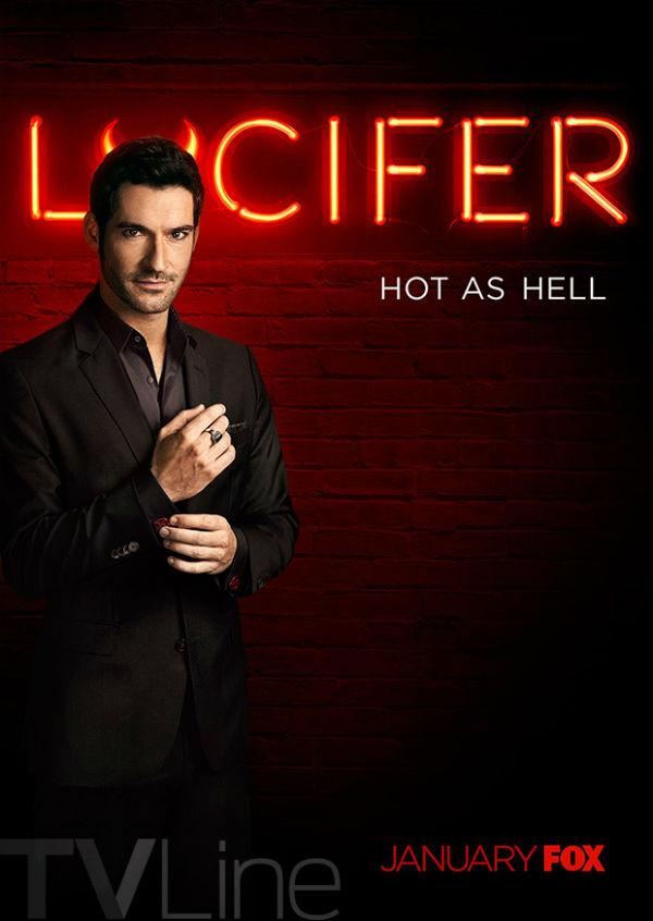 Serie-Lucifer-recomendaciones-interesantes-a-tres-iniciativa-fanbooks-literatura-blogs-blogger